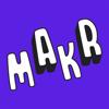 AR Makr