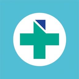 GoodHealth Digital Clinic