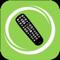 App Icon for Arduino IR Kit App in Korea IOS App Store