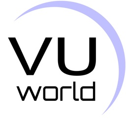 VU Home Automation Suite