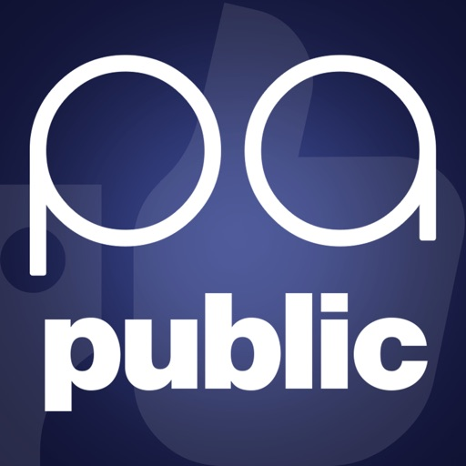 PublicApp