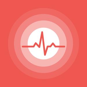 My Earthquake Alerts Pro app