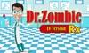 Dr Zombie