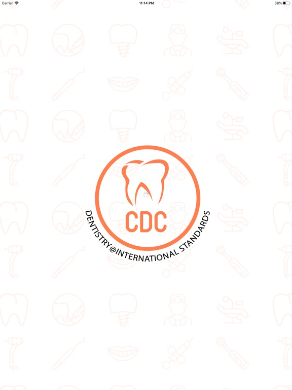 Chennai Dental Preview 9