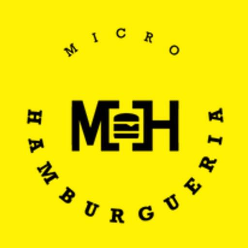 Micro Hamburgueria