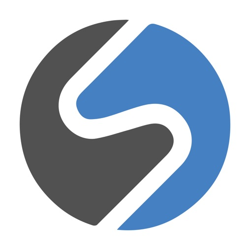 S-Net Connect Mobile 5