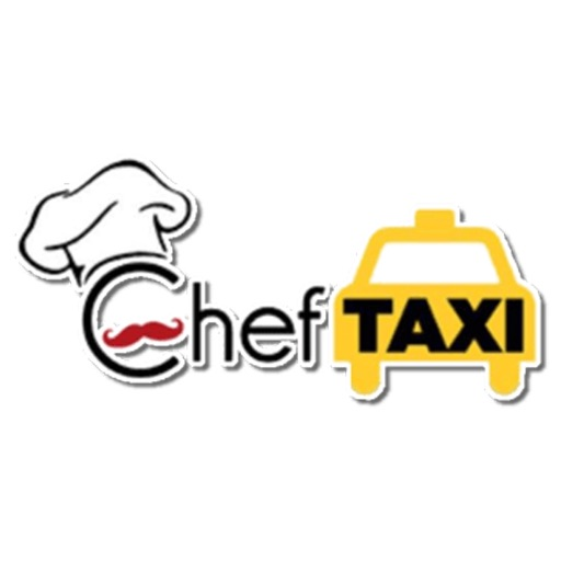 Chef Taxi