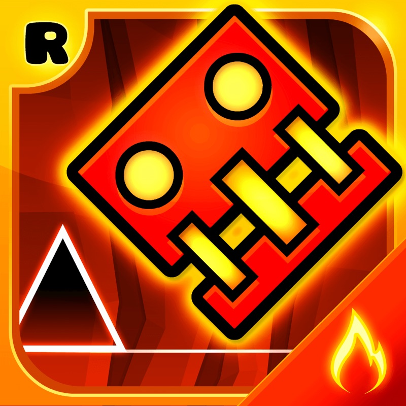 Geometry Dash Meltdown Hack Tool