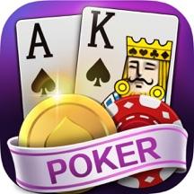 皇家德州扑克福利版-畅玩专业德州扑克
