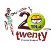 Thali Premier League Cricket