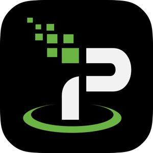 IPVanish VPN: The Fastest VPN app