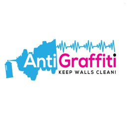 Anti Graffiti