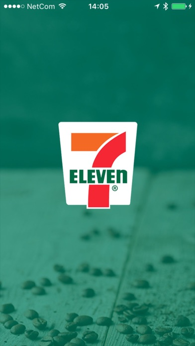 Download 7-Eleven Norge for Pc