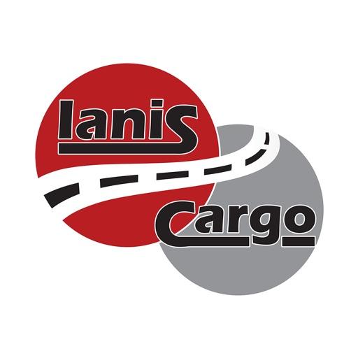 Ianis Cargo