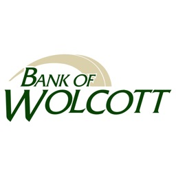 Bank of Wolcott Mobile Banking