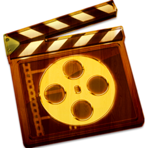 Movie Edit-Video Editor Video