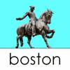 Boston Walking Tours - Action Data Systems LLC