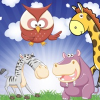 Codes for Zoo Games for Toddlers & Kid Hack