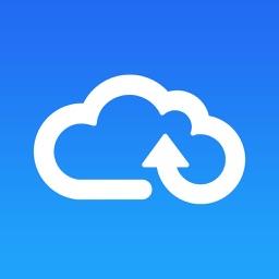 天翼企业云盘-安全可信赖的企业文件共享