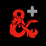Dragon app review
