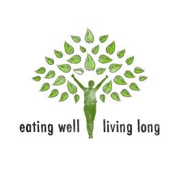 eating well living long