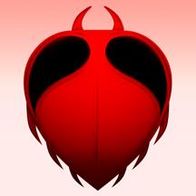 Thumper: Pocket Edition
