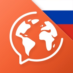 Learn Russian: Language Course