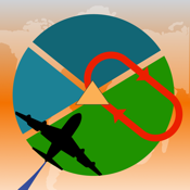 Holding Pattern Trainer app review