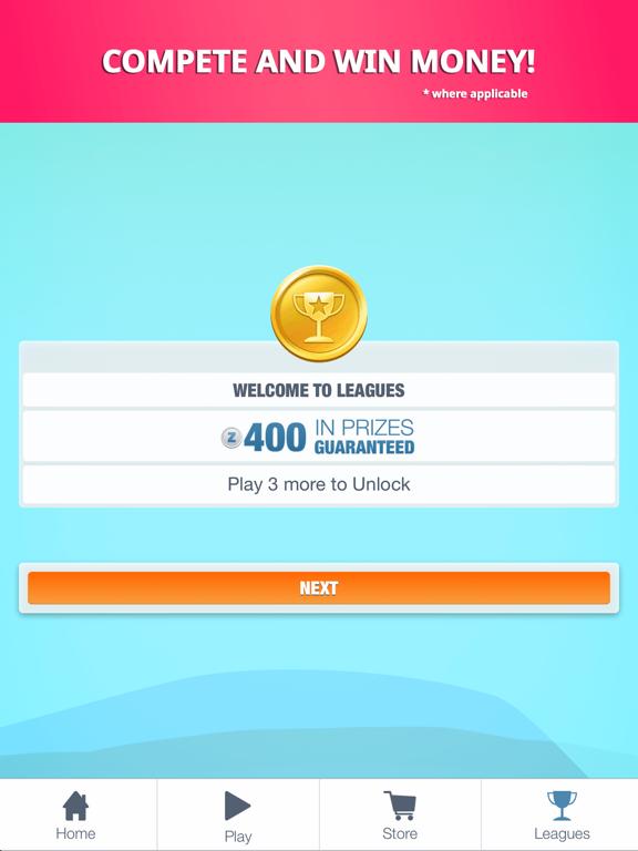 Zen Blocks - Win Money! screenshot 9