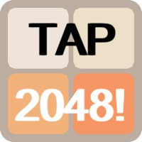 Codes for Tap 2048! Hack