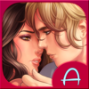 Is-it Love? Adam - Romance