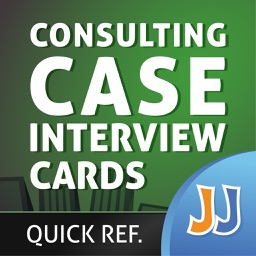 Case Interview-Jobjuice