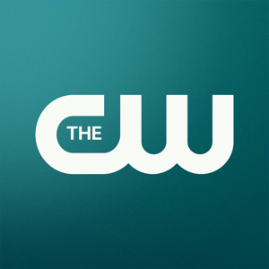 The CW - Entertainment app