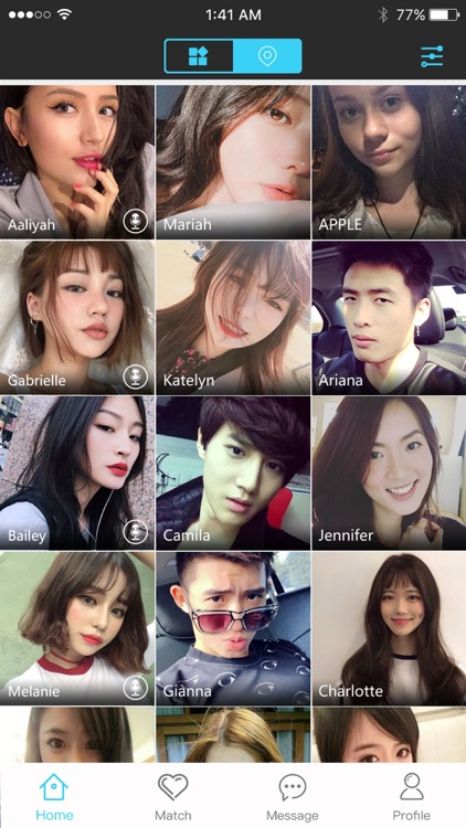 Asian Teen Dating: Chat with 18+ teens