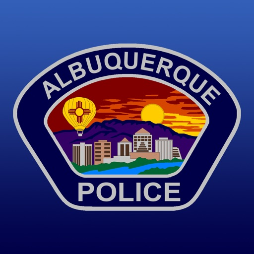ABQPolice Mobile