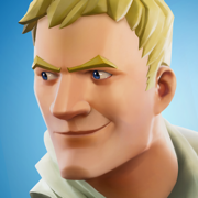 Fortnite apple app store