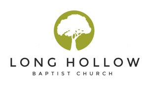 Long Hollow Baptist Church