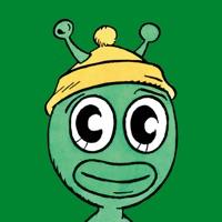 Codes for Zelený Raoul - komiks Reflexu Hack