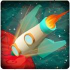 ロケットダッシュヒット2018 icon