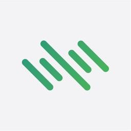 Wegolf - Livescore Tournaments