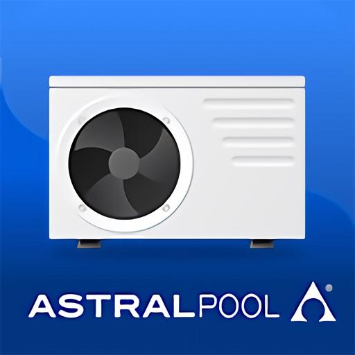 EVOLine AstralPool