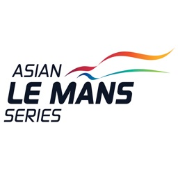 Asian Le Mans Series Messaging