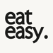 eat easy pay