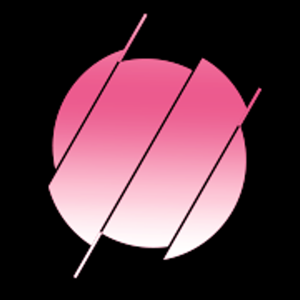 Triller - Music Video Maker Photo & Video app