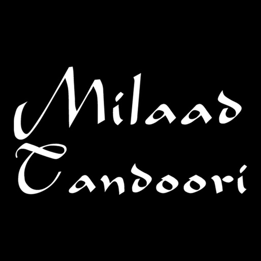 The Milaad Tandoori