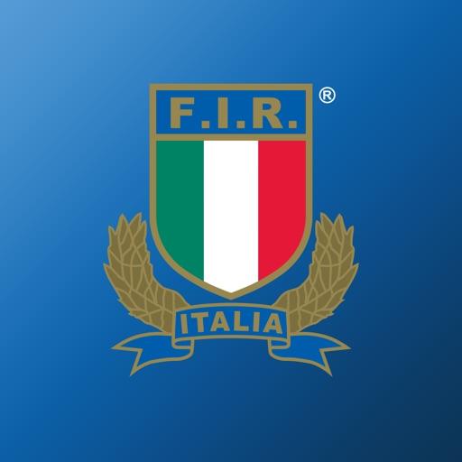 Federazione Italiana Rugby (FIR)