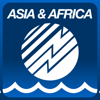 Boating Asia&Africa - NAVIONICS S.R.L.