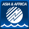 App Icon for Boating Asia&Africa App in Chile App Store
