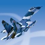 军事头条-最前沿的军事新闻和军情资讯