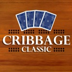 Hack Cribbage Classic